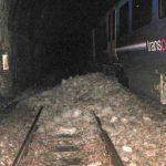 Train Crisis - Hay Lets Communicate