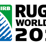 Rugby World Cup 2015 Logo - Hay Lets Communicate